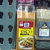 676391 Mccormick 味好美  Taco Seasoning 墨西哥玉米餅調味粉 680公克 149 02.jpg