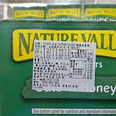 111950 Nature Valley 蜂蜜燕麥棒 2公斤(96條) 549 04.jpg