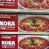 93550 Koka 泰式酸辣味快熟麵 85公克x18包 229 02.jpg