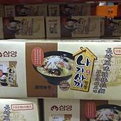 98632 Samyang 長崎風味強棒拉麵 豚骨海鮮風味 115公克x12包入 329 02.jpg