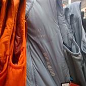 771842 Arcteryx Atom LT Vest 系列 男防風保暖背心 化纖保暖材質 S-XL. 3699 05.jpg