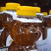 703761 Kirkland Signature Honey Bear 小熊造型蜂蜜 每組680公克x3 569 03.jpg