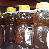 703761 Kirkland Signature Honey Bear 小熊造型蜂蜜 每組680公克x3 569 04.jpg