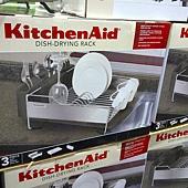 663597 KitchenAid 餐具瀝水架 約40x0x16 999 03.jpg