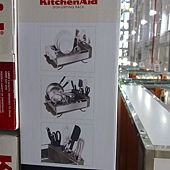 663597 KitchenAid 餐具瀝水架 約40x0x16 999 05.jpg