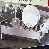 663597 KitchenAid 餐具瀝水架 約40x0x16 999 07.jpg