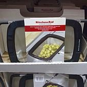 711976 KitchenAid 廚房伸縮式濾器 41~56x33 公分 599 02.jpg