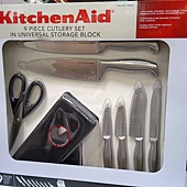 739063 KitchenAid 不鏽鋼刀具9件組 含刀座 2485 02.jpg