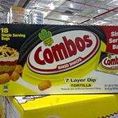 100739 Combo 冠寶捲心餅墨西哥起司口味 每盒18包共867公克 369 02.jpg