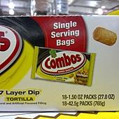 100739 Combo 冠寶捲心餅墨西哥起司口味 每盒18包共867公克 369 05.jpg