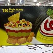 100739 Combo 冠寶捲心餅墨西哥起司口味 每盒18包共867公克 369 04.jpg