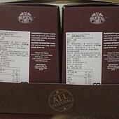 51161 Truffette 法國松露造型巧克力 1公斤x2 法國製造 399 02.jpg