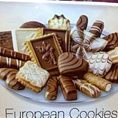 181679 Kirkland Signature 綜合巧克力餅乾 1.4公斤 德國製 499 04.jpg