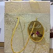 575311 Gudrun 綜合比利時巧克力禮盒 9種風味與造型 522公克  比利時製造 469 02.jpg