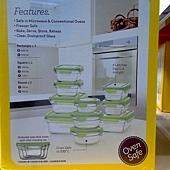 100163 Glasslock 玻璃保鮮合組 含蓋共20件 韓國製 999 05.jpg
