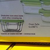 100163 Glasslock 玻璃保鮮合組 含蓋共20件 韓國製 999 06.jpg