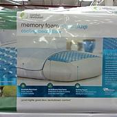 622961 Comfort Revolution 涼感記憶枕 60.9x40.6x15.2公分 1139 03.jpg