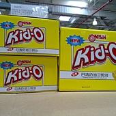 56970 Nissin 日清 Kid-O 奶油三明治家庭號 68包共1.27公斤 295 02.jpg