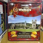 284101 Kirkland  Signature Walkers Shortbread 奶油脆餅 2.1公斤 無人工色素 無人工香料 無防腐劑 英國蘇格蘭製 799 02.jpg
