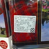 284101 Kirkland  Signature Walkers Shortbread 奶油脆餅 2.1公斤 無人工色素 無人工香料 無防腐劑 英國蘇格蘭製 799 06.jpg