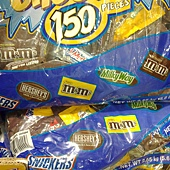 999984 All Chocolate Bag 綜合巧克力袋 2.55公斤 569 03.jpg