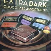 289748 Hersheys 片狀黑巧克力組 美國產 680公克 375 03.jpg