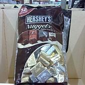 600550 Hersheys 綜合巧克力 4種口味 美國產 1.47公斤 425 02.jpg