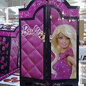 913142 Barbie Fashion Wardrobe 芭比時尚化妝衣櫥組 5歲以上 649 02.jpg