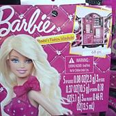 913142 Barbie Fashion Wardrobe 芭比時尚化妝衣櫥組 5歲以上 649 05.jpg