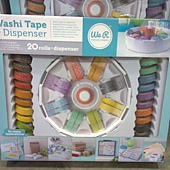 705476 Washi  Tape with Dispenser Set 和紙膠帶組 附膠台 729 02.jpg
