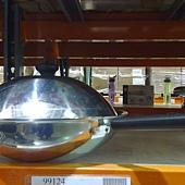 99124 Meyer 美亞經典五層不鏽鋼炒鍋 38公分含蓋 不鏽鋼等級 SUS304 18-10 2599 02.jpg