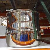 316658 Marmite 不鏽鋼含蓋湯鍋 15.1公升 1199 03.jpg
