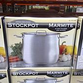 316658 Marmite 不鏽鋼含蓋湯鍋 15.1公升 1199 06.jpg
