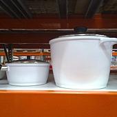 701532 Berndes 寶迪 陶瓷塗層不沾鍋具 7件組 德國製 11399 03.jpg