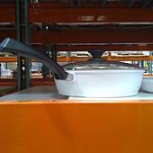 701532 Berndes 寶迪 陶瓷塗層不沾鍋具 7件組 德國製 11399 02.jpg