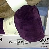 583513 PALLADIUM 雙人保暖長絨毛毯-4種顏色Queen Size 248x233cm(7.7x8.2台尺) 聚酯纖維 599 04.jpg