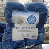 745553 AEOLUS 進口超柔軟隨意毯毛毯-5款顏色 147x187公分 499 02.jpg