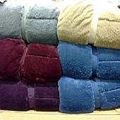 745553 AEOLUS 進口超柔軟隨意毯毛毯-5款顏色 147x187公分 499 03.jpg