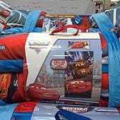 582182 Disney 兒童枕頭睡袋組 睡袋76x137公分 枕頭 60x30公分 三歲以上 699 03.jpg
