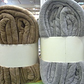 583513 PALLADIUM 雙人保暖長絨毛毯-4種顏色Queen Size 248x233cm(7.7x8.2台尺) 聚酯纖維 599 05.jpg