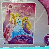 744860 Disney 超柔軟隨意毯 150x200公分 5種圖案 100%超細纖維材質 墨西哥製 599 07.jpg