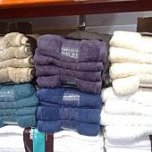 597006 Grandeur 印度進口純棉毛巾四入 40x76公分 6色 印度製275 08.jpg