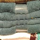 597006 Grandeur 印度進口純棉毛巾四入 40x76公分 6色 印度製275 09.jpg