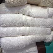 597006 Grandeur 印度進口純棉毛巾四入 40x76公分 6色 印度製275 11.jpg