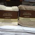 597007 Grandeur 印度進口純棉方巾六入 33x33公分 2色 印度製 145 02.jpg
