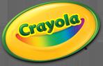 crayolalogo.png