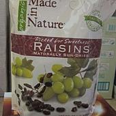 123715 Made in Nature 100% 有機葡萄乾 1362公克 美國製 239 01.jpg