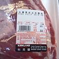 25589 Pork Belly  Skin On 台灣帶皮五花豬肉  每公斤179 每包400~550 冷藏 03.jpg