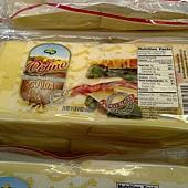 93483 Arla Dofino Smoked Gouda Deli-Sliced 煙燻高達切片乾酪 680公克 美國產 冷藏 265 02.jpg