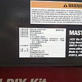 569130 Mastergrip 居家必備工具組 27件組 台灣製 899 06.jpg